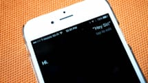 Apple agrees to pay $24.9 million to settle Siri patent lawsuit