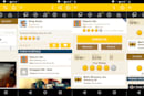 Beer tracker Untappd goes 'to the next level'