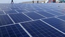 Elon Musk 準備在來月底展示 SolarCity 的太陽能屋頂