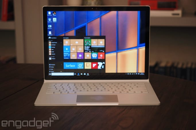 Windows 10 has already been installed on 200 million devices