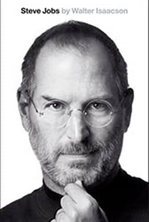 David Fincher in talks to direct upcoming Steve Jobs biopic and other news from Feb. 27, 2014
