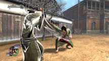 Way of the Samurai 4 journeys to PC via Steam this year