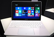 Seven years later, ASUS attempts to launch a $199 laptop again
