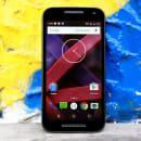 Moto G review (2015): Motorola wins the 'best cheap phone' crown, again