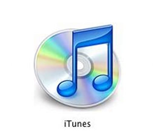 TUAW Resolutions: Organize iTunes