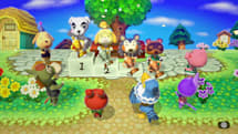 'Animal Crossing' and 'Fire Emblem' are coming to smartphones