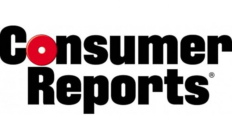 Consumer Reports: Verizon ranked the best major US carrier, AT&T ranked the worst