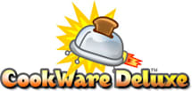 CookWare: organize your favorite recipes