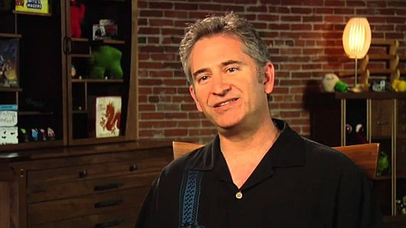 Blizzard's Morhaime responds to player concern for diversity in WoW