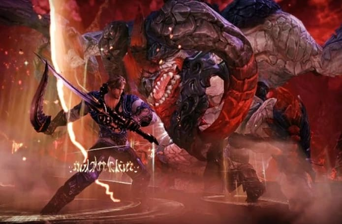TERA adds free seven-day trials