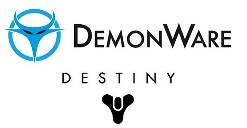 Leaked dev blog: Bungie's Destiny project 'still quite like Halo'