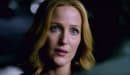 Prepare for new 'X-Files' episodes with this trailer