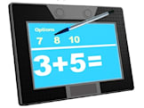 I-Slate's probabilistic chip-powered tablet PC for the OLPC set