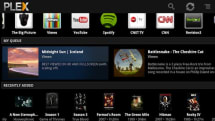 Google TV 3.2 update enhances HLS video streaming support, Plex update takes advantage