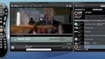 SlingPlayer 2.0 enters public beta -- without Clip+Sling