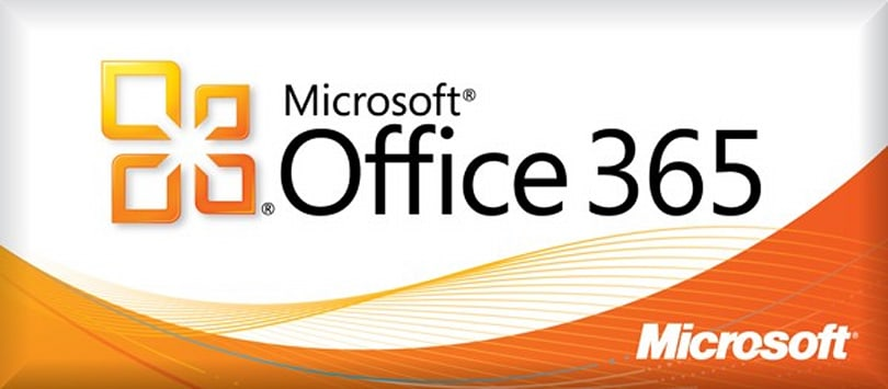 Microsoft announces Office 365 for Government, touts its fluffy cloud-based goodness