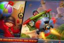 Flaregames working on tower defense series Fieldrunners' next wave