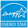 Energy Star 5.3 now in effect, some chunkier TVs left out in the cold
