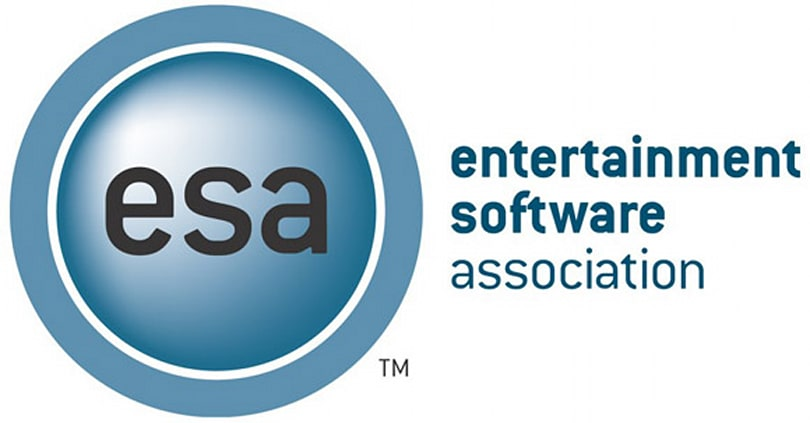 ESA partners with Microsoft & Sony for STEM initiative, launches game creation competitions