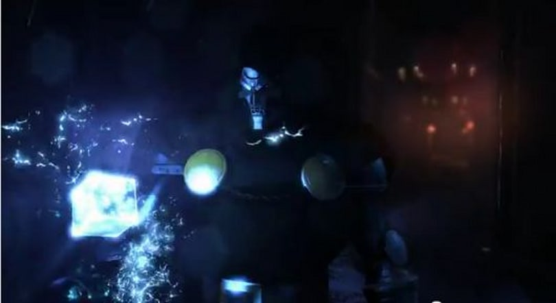 Marvel Heroes unveils its first official trailer [Updated]