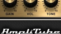 Count The Beats: A closer look at Amplitube 2.0 for iOS