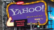 報導稱 Yahoo 即將被 Verizon 以 50 億美元買下