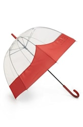 Hunter Bubble Umbrella