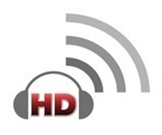 Engadget HD Podcast 315 - 09.11.2012