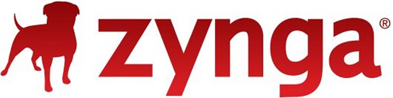 New Zynga titles struggle, analysts call for increase in daily active users