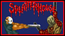 JXE Streams: 'Splatterhouse' makes a mess of Friday the 13th