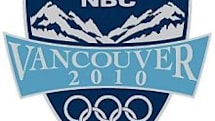 Ready for the first all-HD Winter Olympics? NBC is