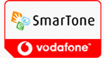 SmarTone-Vodafone lights up 3.6Mbps HSDPA