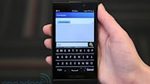 PSA: BlackBerry 10 doesn't need a special data plan