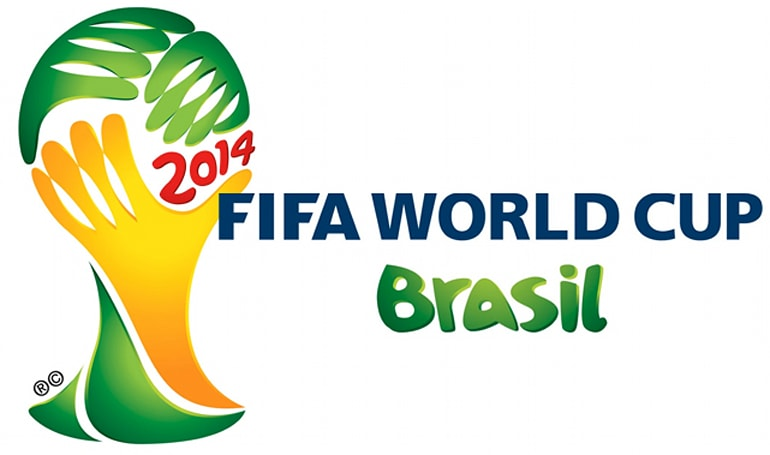 All the best World Cup apps for iOS