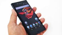 ソニー Xperia X Compactを徹底解説、Z5 Compactからの買い替えはアリ?