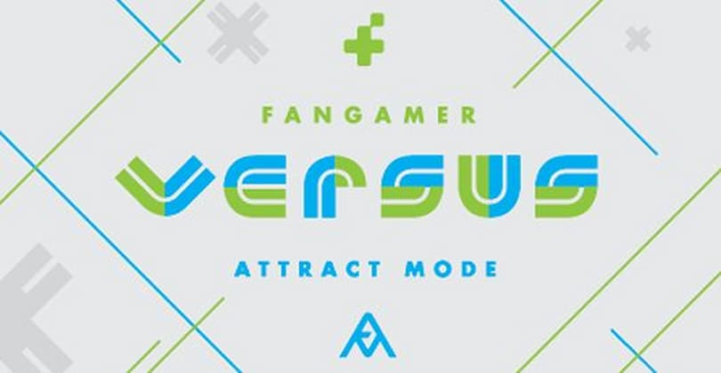 Attract Mode and Fangamer host all-ages video game art show Saturday night at PAX