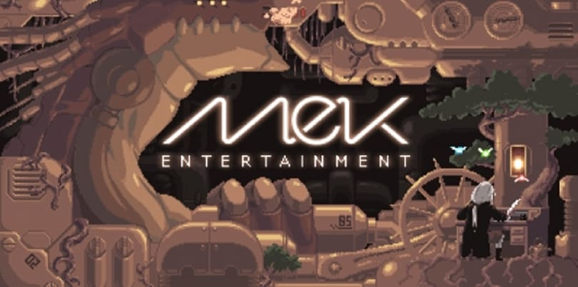 Mark Kern starts new studio, raises $1M for VR MMO