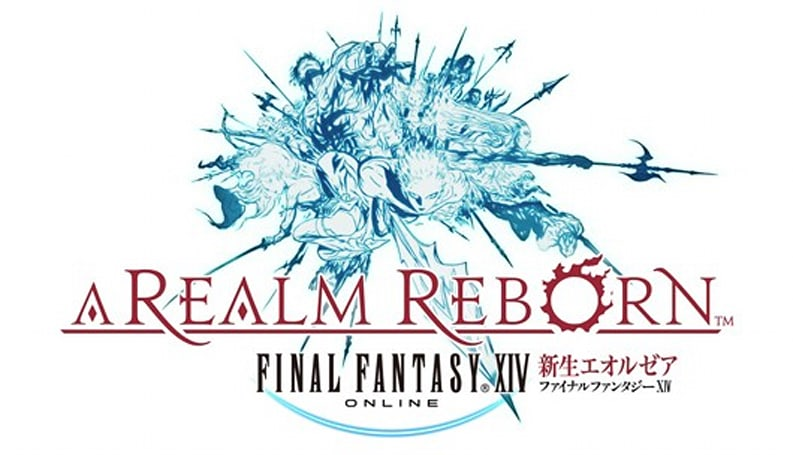 Yoshida: FFXIV Realm Reborn alpha test coming in October