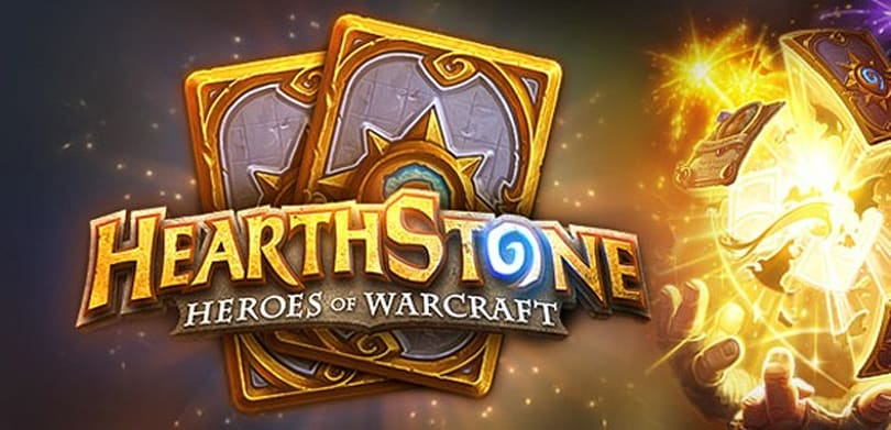 Breakfast Topic: Does Hearthstone still have you in its grasp?