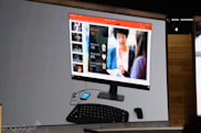 Microsoft's Display Dock turns your Windows phone into a mini PC