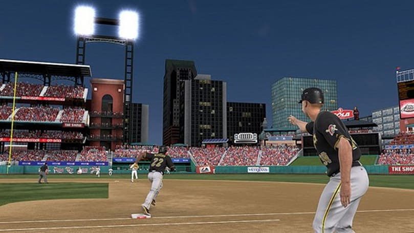 MLB 13: The Show video details Diamond Dynasty improvements