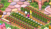 Hello Kitty Online Food for Friends 2 event a success