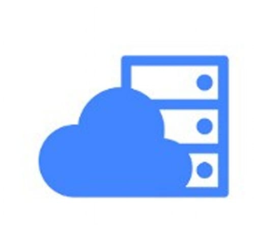Google gives the gift of server-side encryption for Cloud Storage