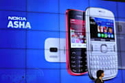 Nokia Asha Series 40 lineup expands with 202, 203 and 302 (hands-on)