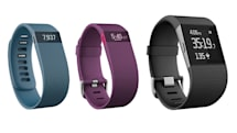 Fitbit says Charge skin issues aren't caused by its materials