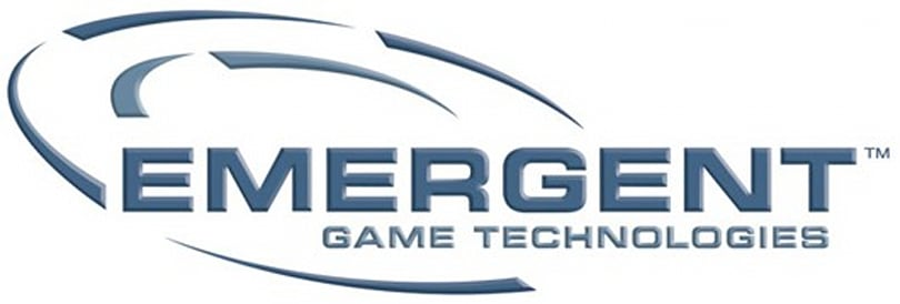 Emergent to sell Gamebryo and the rest of its assets