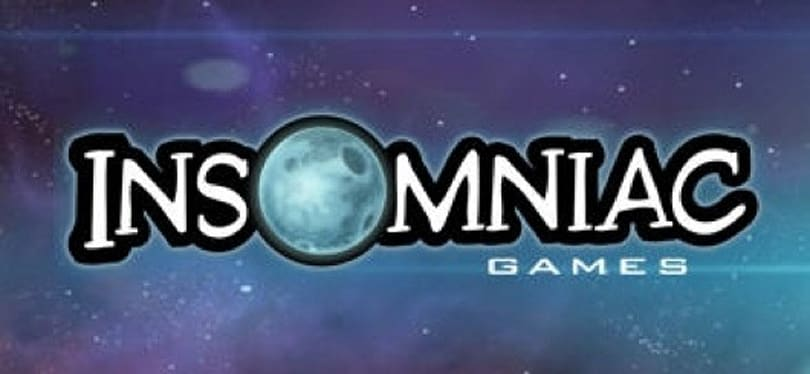 Insomniac to announce new game before PAX, demo it there
