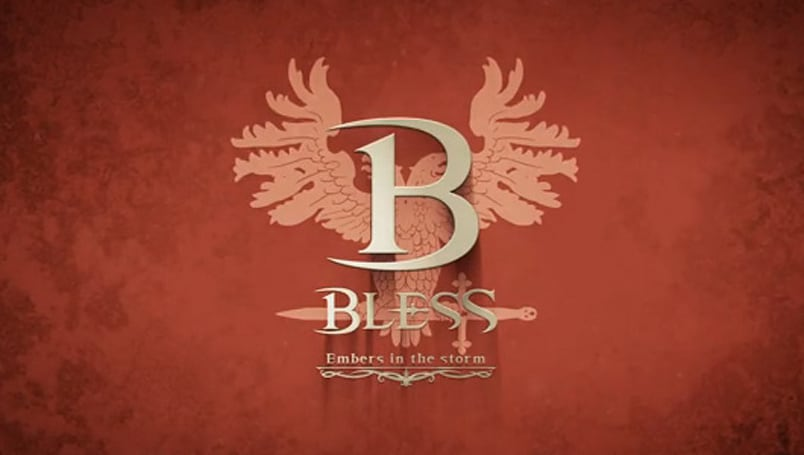 Bless Online offers combat peek in latest trailer