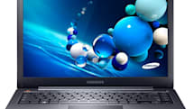 Samsung extends ATIV branding to all Windows PCs, adds Book 5, Book 6 and SideSync software to the roster