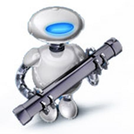 Automator Action: PDF Confidential - compress, encrypt and email your documents